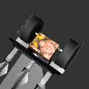 090901 - BIG BLACK COCK