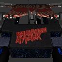 090901 - Kamikaze Attack 1.1