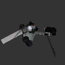 090901 - Scrapyard Bot