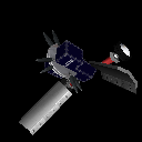 090901 - Rimpblade