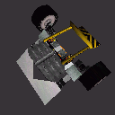 090901's BTTB 2 bot - WTFhead