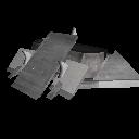 Ferrotite 2