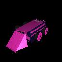 Dark-Al - Merlina 2