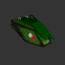 botbuster - Naga 2