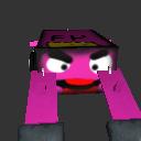 botbuster - Flip Princess
