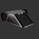 superbomb122 - Polaroid