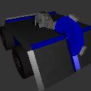 superbomb122 - Maelstrom