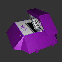 Olister92 - Intake
