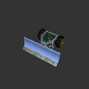 8bean - Circuitbreaker