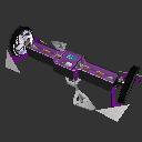 8bean - PurpleNurpleV3