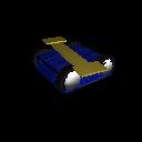 adamcena405 - Apex