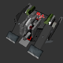 akshaylan - Death Incarnate V.2.1
