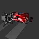 Badnik96 - BW- Riptek 175