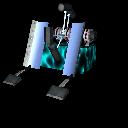Badnik96 - Liberator