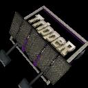 Badnik96 - TrippeR 6