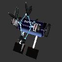 Badnik96-Ripblade Revamped.bot - Ripblade Revamped