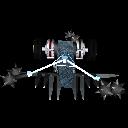 Badnik96 - Sub-Zero Hero