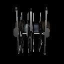Dark-Al - BFR (Big Fucking Robot!)