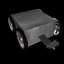 dom1337 - Super Steel