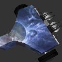 Enigma - Blue Dwarf