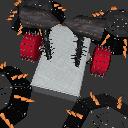 Enigma - Destroyer Of Stuffs