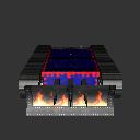 F1Krazy - Wildfire 2