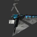 Geice - Iceberg