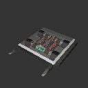 GK - LW - PaperThinTech
