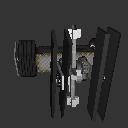 Herpaderp64 - Whiplash 1.7