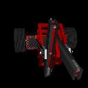 Herpaderp64 - Whiplash 2