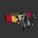 Herpaderp64 - Whiplash 3