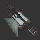 HurricaneAndrew - DC Sniper XL