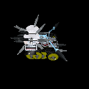 HX - Rug Muncher