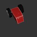 ianh05 - AW Chassis 2 pinks