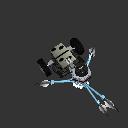 ianh05 - Domino