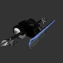 ianh05 - lw side hammer 4