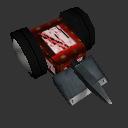 Ianh05 - Mini - Kritical