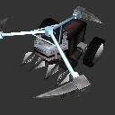 ianh05 - Wraith