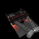 Kurt - Blacksmith