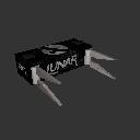 MassimoV - AW-Lunar Triumph