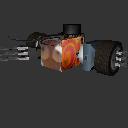 Meganerdbomb - Tit$ 0r Gtf0 t00