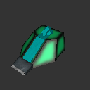 PrimevalMamba - Zomp 2.0