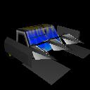 Psydia - AW-Dymaxion
