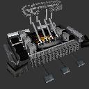 Scrap - UHW-Tactical Nuke